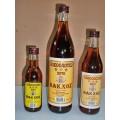 Κονιακ - Αλκοολούχο Ποτό Βάκχος 30° / 2lt Κονιάκ Βάκχος